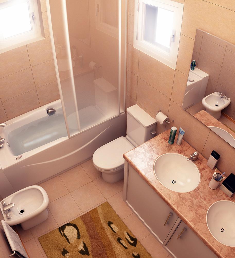 Дизайн комнаты маленького размера фото